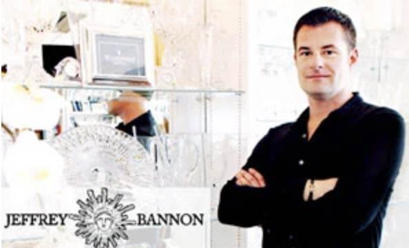 Jeffrey Bannon Ltd.